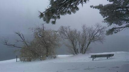 freetoedit snowwhite snowtime snowlakes mountains