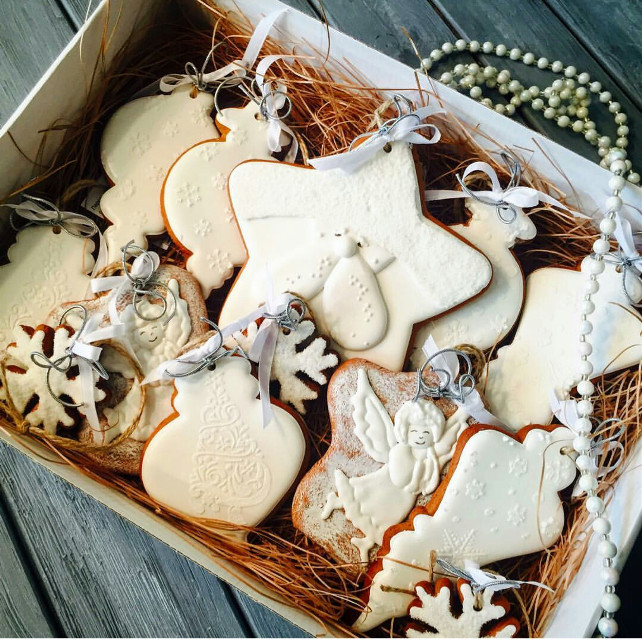 #dpccookies #FreeToEdit #delicious taste like milkybar...with milk