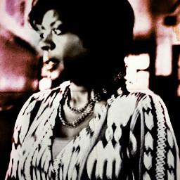 woman blackandwhite criminalminds novel november2016 freetoedit