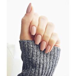 freetoedit nail style photography