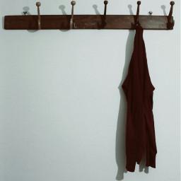 cardigan fashion freetoedit