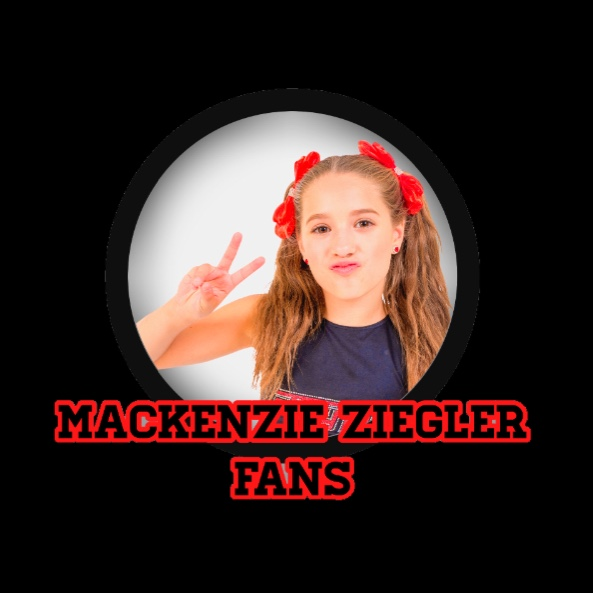 See 😻kenzie Francis Ziegler😻 Profile And Image Collections On Picsart