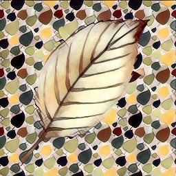 freetoedit leaf myart