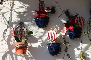 dpcholidaydecorations