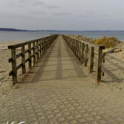 freetoedit beach ostseeküste ostsee ostseestrand