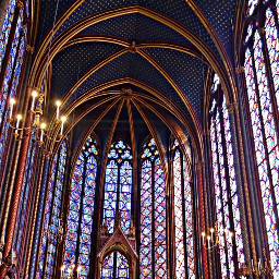 church travel london britain uk freetoedit