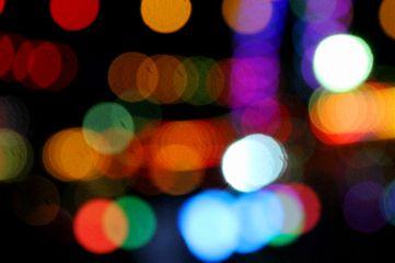 lights freetoedit dpclights