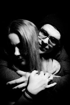 blackandwhite portrait photography