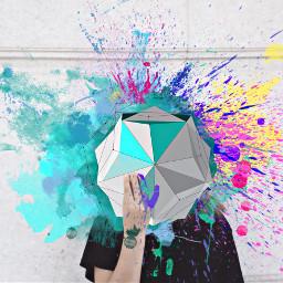freetoedit colorsplash remixes myedit