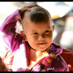 smile kid kidsphotography photography pcsmile
