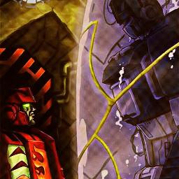 rodimus optimus autobots leaders