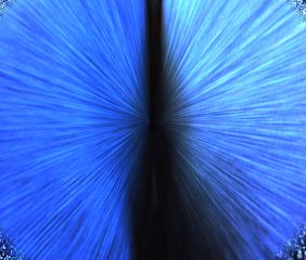 denim jeans closeup photography photo