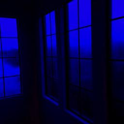 freetoedit tumblr blue aesthetic aesthetictumblr