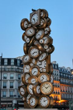 photography paris architecture clocks freetoedit