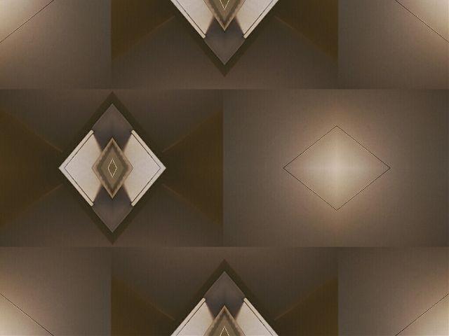 madewithpicsart abstract myart photomanipulation creative