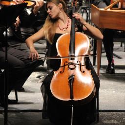 interesting cello cellist sundayfun music freetoedit