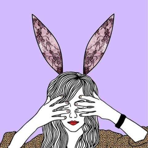 #bunnyearsremix,#freetoedit