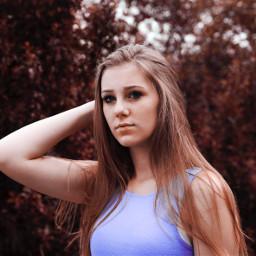 freetoedit remixit portrait portraits photography