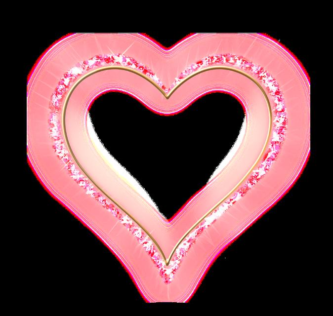 #PinkHeart #FreeToEdit