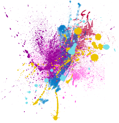 color colorful colour freetoedit