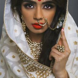 indiaculture indianart indianapolis indianfashion photographer