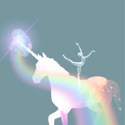freetoedit unicorn unicornday